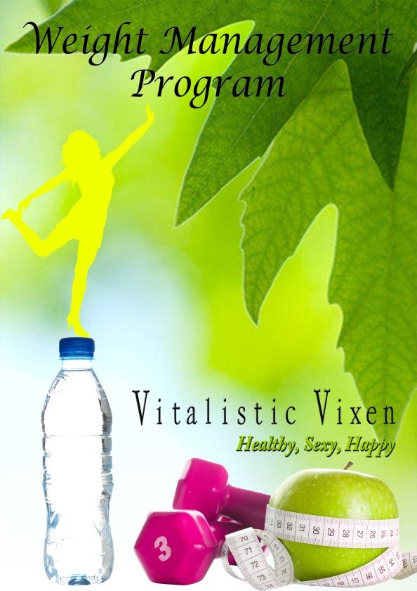 VV Joining program
