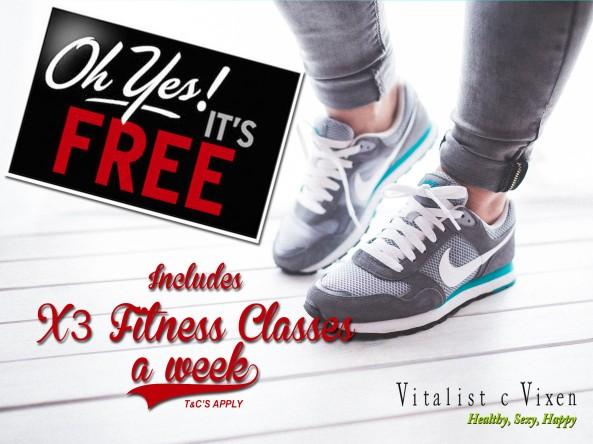 Free Fitness.jpg